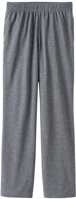 Urban Pipeline Boys 4-20 & Husky Sleep Pants