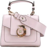Trussardi mini Lovy bag