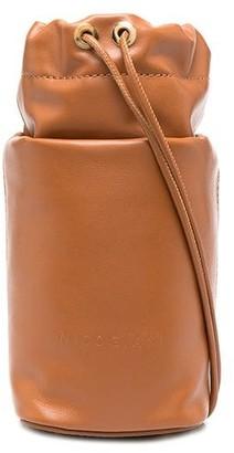 Nico Giani Adenia micro bucket bag