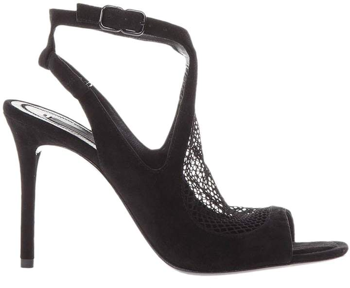 Alexander Wang Heeled Sandals Shoes Women