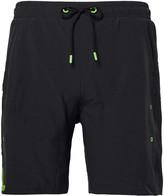 2xu - Urban 2-in-1 Stretch-jersey Shorts