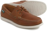 Eastland Kittery 1955 Boat Shoes - Leather (For Men)