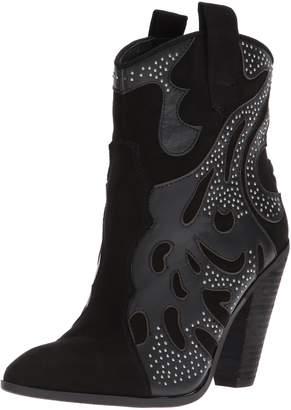 Carlos by Carlos Santana Women's Sterling Boot