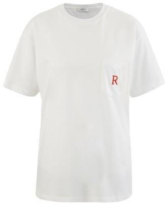 Roseanna Hubert t-shirt