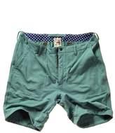 Relwen Knit Court Shorts