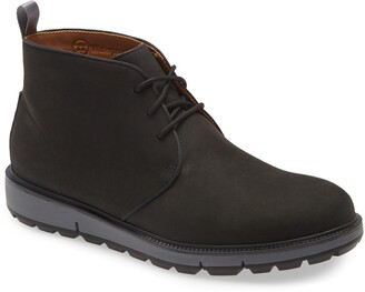 Swims Motion Chukka Waterproof Boot