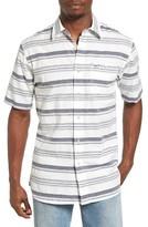 Pendleton Men's Kay Street Woven Shirt