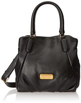 Marc by Marc Jacobs New Q Fran Shoulder Bag