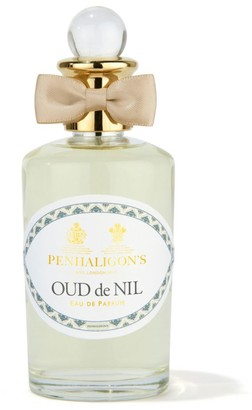 Penhaligon's Oud De Nil Eau De Perfume