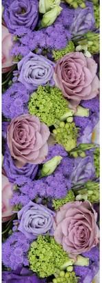 Pj Studio Accessories. Lilac Bouquet