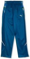 Puma Boys' Pieced Tricot Pants - Sizes S-XL