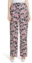 Ted Baker Colour by Numbers Remeel Silk Pants