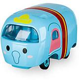 Disney Dumbo ''Tsum Tsum'' Die Cast Vehicle by Tomy