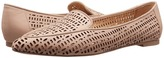 Franco Sarto Soho Women's Slip on Shoes