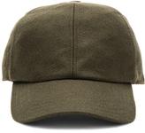 Harmony Arnaud Hat