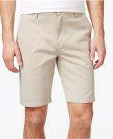 Tavik Men's Annex Cotton Shorts