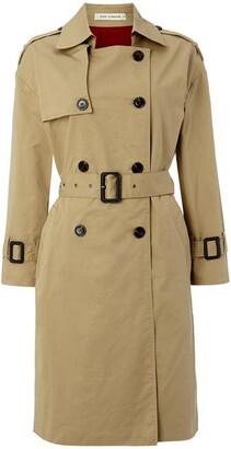 Sofie Schnoor Love Trench Coat