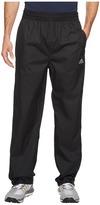 adidas CLIMASTORM Provisional II Rain Pants Men's Casual Pants