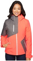Spyder Avery Jacket Women's Coat