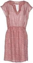 Bella Jones Short dresses - Item 34716279