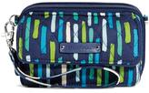 Vera Bradley Katalina Showers All-in-One Crossbody Bag