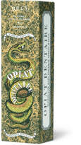 Buly 1803 - Opiat Dentaire Toothpaste - Apple, 75ml