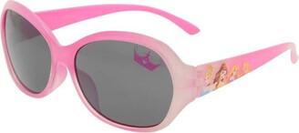 Character Sunglasses Childrens