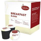 PapaNicholas Breakfast Blend Coffee (96-Cups per Case)