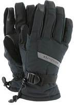 Quiksilver Mission Glove (Men's)