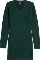 Marc by Marc Jacobs Knit Dress with Merino Wool