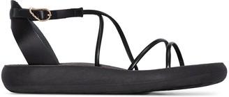 Ancient Greek Sandals Anastasia strappy sandals