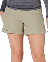Helly Hansen Hild Quick-Dry Shorts
