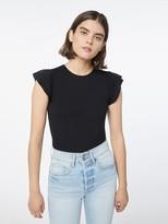 Frame True Feminine Sweater