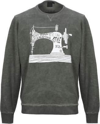 Original Retro Brand Sweatshirts