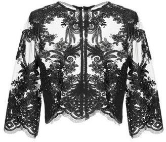 SHI 4 Suit jacket