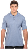 Columbia Big & Tall New UtilizerTM Polo