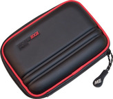 Mobile Edge Portable Hard Drive Case