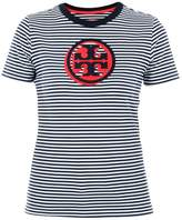 Tory Burch T-shirts