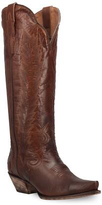 Dan Post Valeria Women's Western Boots