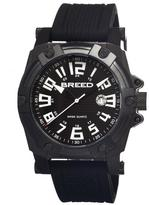 Breed Bolt Collection 2105 Men's Watch