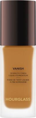 Hourglass Vanish Seamless Finish Liquid Foundation