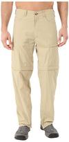 Exofficio BugsAway® ZiwaTM Convertible Pants