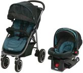 Graco Aire4XTTM Performance Travel System in Splash
