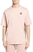 adidas Men's Boxy T-Shirt