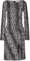MICHAEL Michael Kors Knee-length dresses - Item 34679054