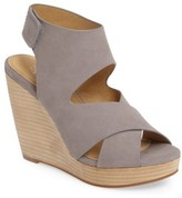 Splendid Women's Jess Wedge