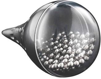 Cellar Premium Decanter Cleaning Balls