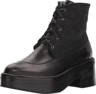 Rachel Comey Women's Xander Fashion Boot