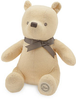 Disney Winnie the Pooh Classic Plush for Baby - Small - 11''