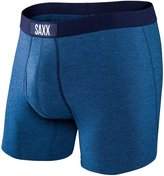 Saxx Men's Ultra Boxer Fly underwear M M